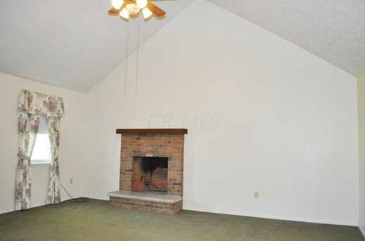 260 Pleasantville NW Rd - Photo 30