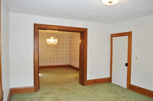 260 Pleasantville NW Rd - Photo 10