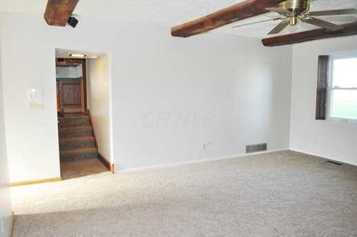 260 Pleasantville NW Rd - Photo 24