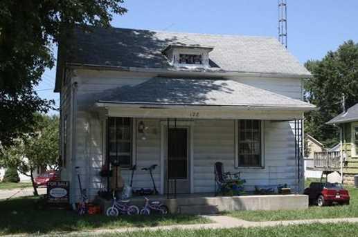 128 W Jamestown Street - Photo 1