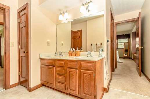 8737 Olentangy River Road - Photo 22
