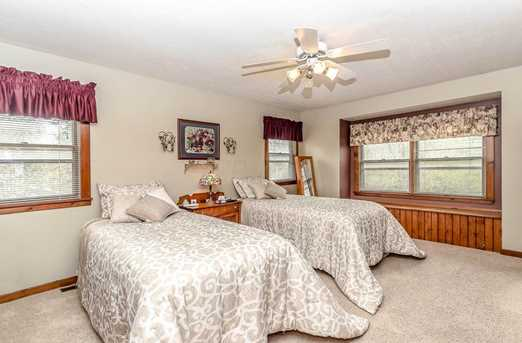8737 Olentangy River Road - Photo 20