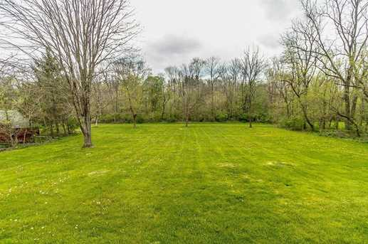8737 Olentangy River Road - Photo 38