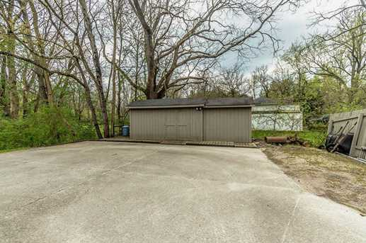 8737 Olentangy River Road - Photo 42