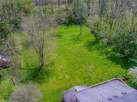 8737 Olentangy River Road - Photo 48