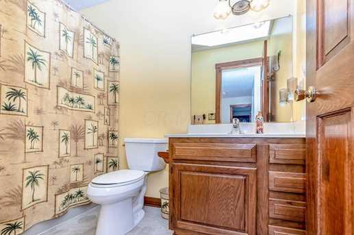 8737 Olentangy River Road - Photo 26