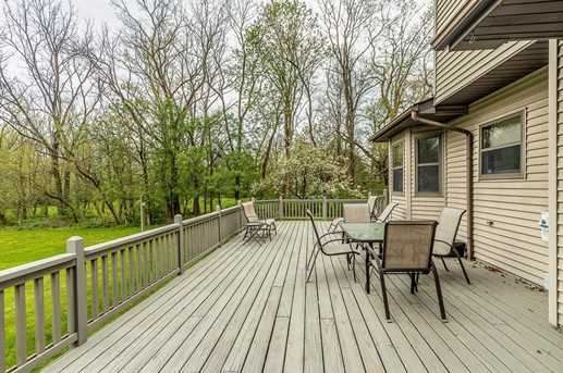 8737 Olentangy River Road - Photo 36