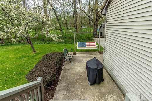8737 Olentangy River Road - Photo 40