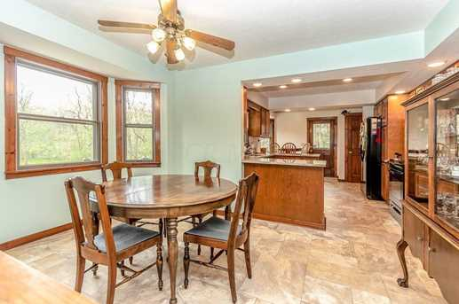 8737 Olentangy River Road - Photo 10