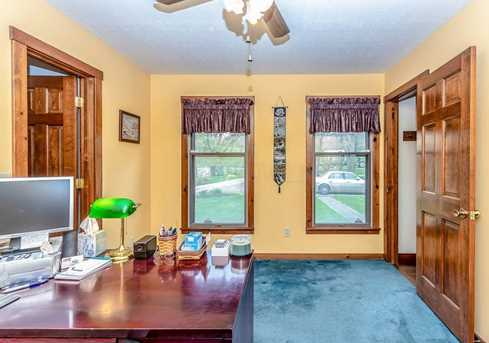 8737 Olentangy River Road - Photo 16