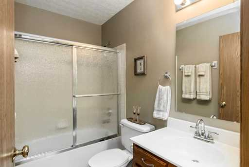 7063 Winchester Crossing Boulevard - Photo 34