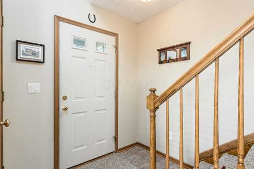 7063 Winchester Crossing Boulevard - Photo 26