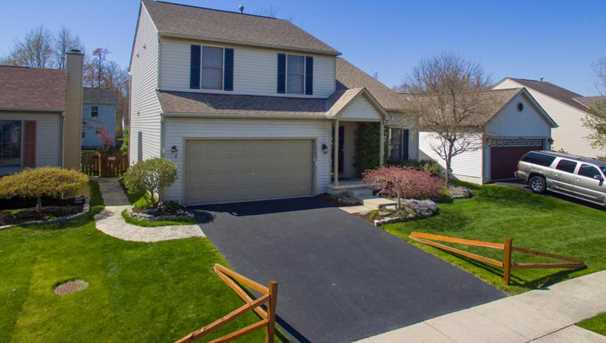 7063 Winchester Crossing Boulevard - Photo 40