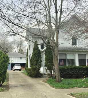 45 Linden Avenue - Photo 1