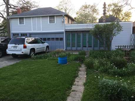 45 Linden Ave - Photo 4
