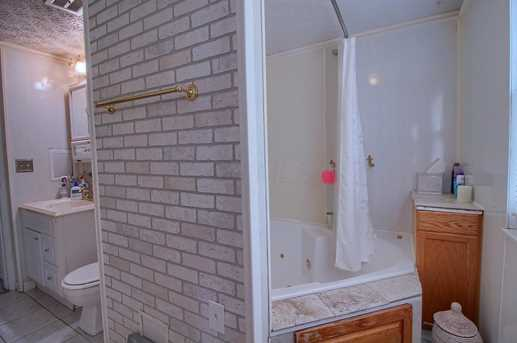 5599 Natalie S Court - Photo 22