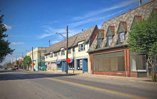 1014 Parsons Ave - Photo 20