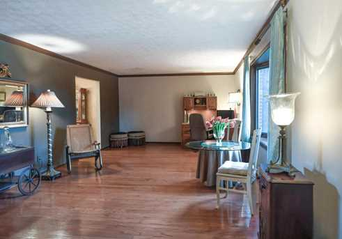 4328 Maynard Road - Photo 14