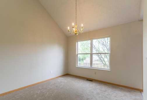 3150 Berkley Point Drive - Photo 6