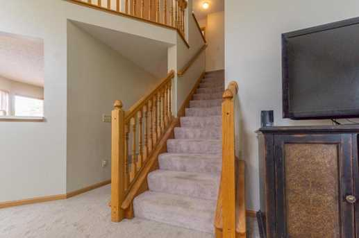 3150 Berkley Point Drive - Photo 14