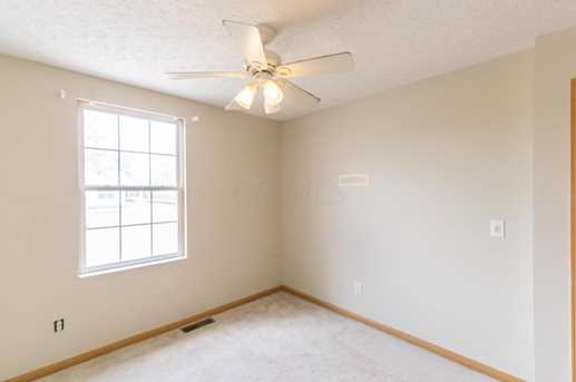 3150 Berkley Point Drive - Photo 20