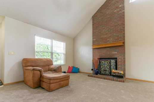3150 Berkley Point Drive - Photo 4