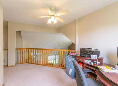 3150 Berkley Point Drive - Photo 16