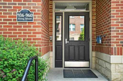 960 Perry Street #213 - Photo 22