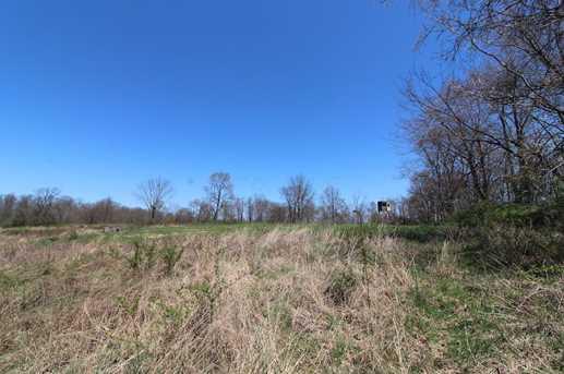 0 Township Road 68 - Photo 30