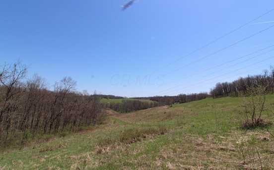 0 Township Road 68 - Photo 26