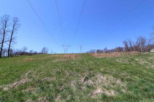 0 Township Road 68 - Photo 32