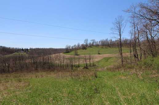 0 Township Road 68 - Photo 4