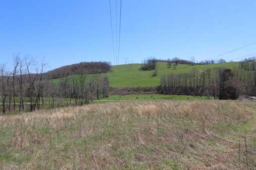 0 Township Road 68 - Photo 2