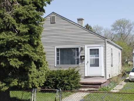 2208 Atwood Terrace - Photo 1