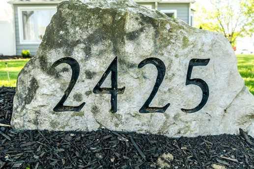 2425 Abington Road - Photo 12