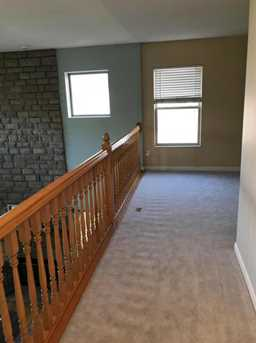 12906 Bentwood Farms Drive - Photo 24
