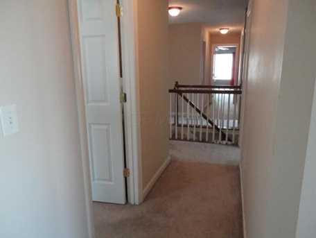 7645 Park Bend Dr - Photo 40