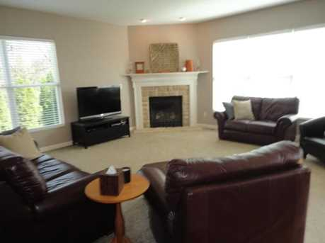 7645 Park Bend Dr - Photo 14