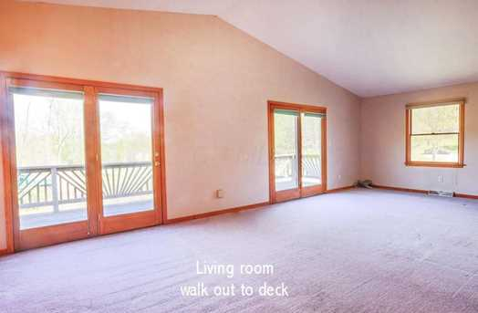 3055 Apple Valley Drive - Photo 6
