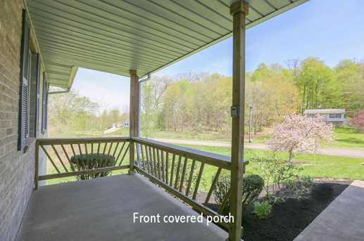 3055 Apple Valley Drive - Photo 4