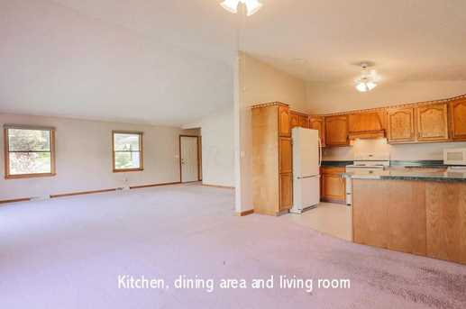 3055 Apple Valley Drive - Photo 10
