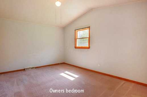 3055 Apple Valley Drive - Photo 14
