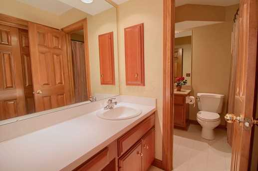 13384 Wellesley Drive - Photo 38