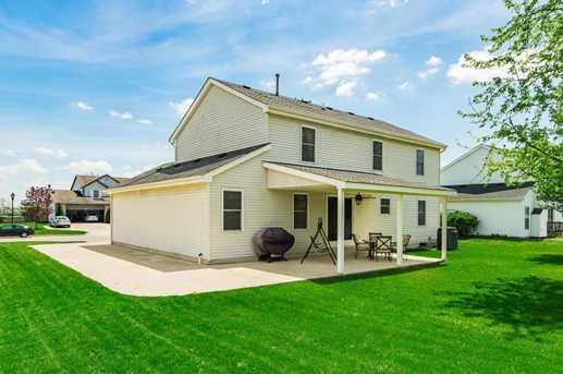 5399 Meadow Grove Drive - Photo 30