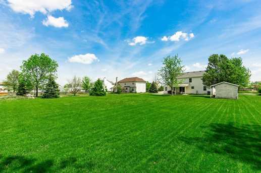 5399 Meadow Grove Drive - Photo 32