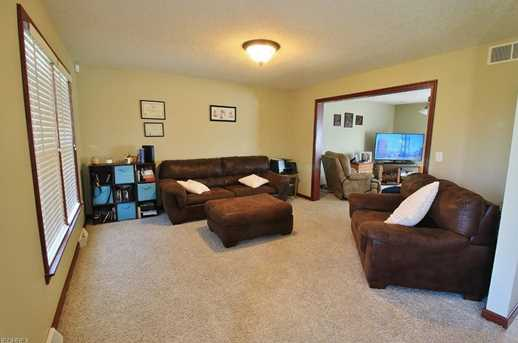 7200 Cattle Dr - Photo 4