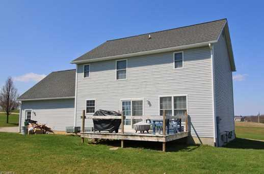 7200 Cattle Dr - Photo 18