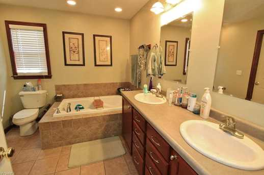 7200 Cattle Dr - Photo 12