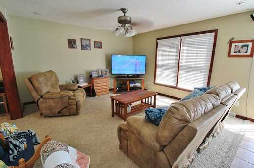 7200 Cattle Dr - Photo 8