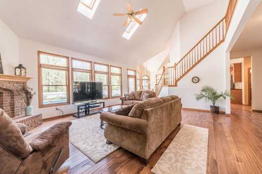 13250 Miller NW Road - Photo 8